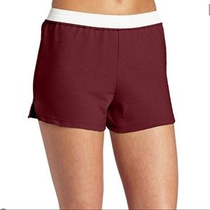 Soffe shorts size xl like brand new